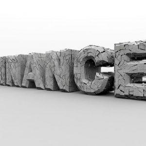 The Finance Bill 2019